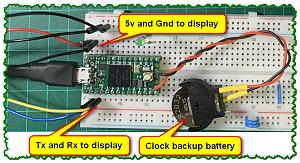 Click image for larger version.  Name:Teensy 4.0 rtc.jpg Views:5 Size:81.6 KB ID:20376