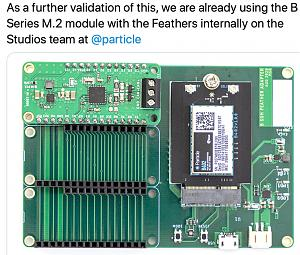 Click image for larger version.  Name:particle.jpg Views:42 Size:317.8 KB ID:22179