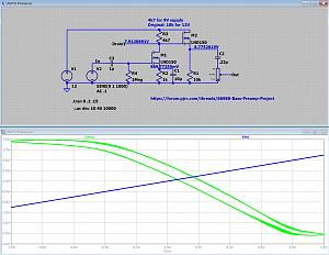 Click image for larger version.  Name:LND150Preamp_Clip.jpg Views:13 Size:159.2 KB ID:24659