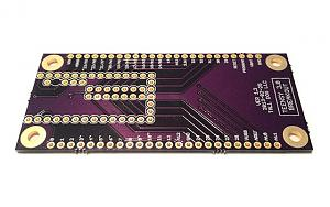 Click image for larger version.  Name:tindie_tb3.jpg Views:637 Size:75.8 KB ID:415