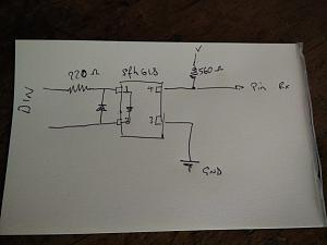 Click image for larger version.  Name:optoCoupler2.jpg Views:789 Size:81.0 KB ID:4876