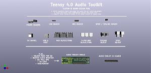 Click image for larger version.  Name:Teensy_4.0_Audio_Toolkit_Shield_image_2.jpg Views:6 Size:55.9 KB ID:19678