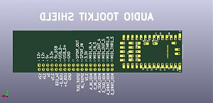 Click image for larger version.  Name:Teensy_4.0_Audio_Toolkit_Shield_image_1_back.jpg Views:13 Size:80.1 KB ID:19683