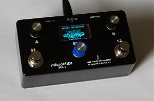 Click image for larger version.  Name:microMIDI_forum.jpg Views:573 Size:110.7 KB ID:9990