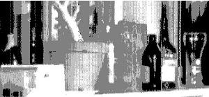 Click image for larger version.  Name:Screenshot 2021-01-19 075015.jpg Views:16 Size:53.8 KB ID:23341