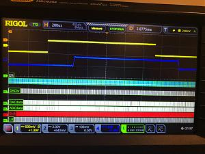 Click image for larger version.  Name:Codec Delay.jpg Views:17 Size:155.0 KB ID:23583