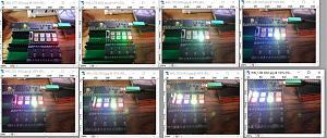Click image for larger version.  Name:screenshot.jpg Views:26 Size:130.5 KB ID:22782