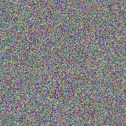 Name:  tmpk.png Views: 2280 Size:  192.7 KB