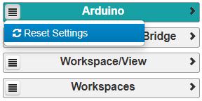 Name:  SettingsCatMenu.png Views: 128 Size:  7.0 KB