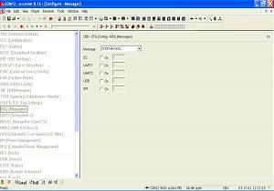 Click image for larger version.  Name:ublox lib2 .jpg Views:11 Size:93.4 KB ID:16053
