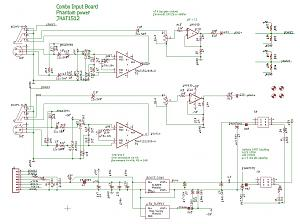 Click image for larger version.  Name:that1512 preamp.jpg Views:11 Size:137.9 KB ID:19978