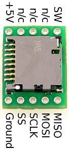 Name:  sd_adaptor_pins.jpg Views: 34668 Size:  11.5 KB