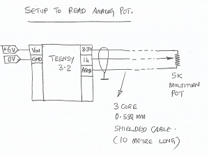 Click image for larger version.  Name:Teensy3.2_Setup.PNG Views:244 Size:336.5 KB ID:10395