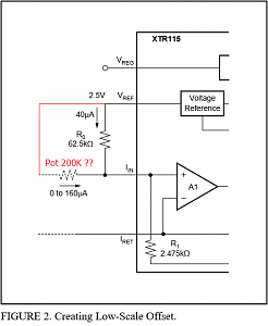 Click image for larger version.  Name:Teensy Forum - XTR115 0-2,5V to 4-20mA.png Views:128 Size:17.3 KB ID:10419
