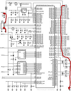 Click image for larger version.  Name:schematic40.png Views:96 Size:109.6 KB ID:18981