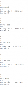 Click image for larger version.  Name:Frank_B_MPG3_Player2_Messages.PNG Views:23 Size:12.7 KB ID:16024