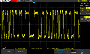 Click image for larger version.  Name:band_limit_waveform.png Views:8 Size:15.0 KB ID:21057
