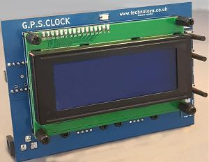 Click image for larger version.  Name:GPS_Clock1.jpg Views:12 Size:132.1 KB ID:20301