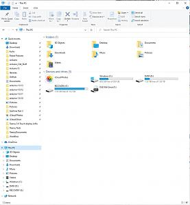 Click image for larger version.  Name:screenshot2.jpg Views:16 Size:68.6 KB ID:22725