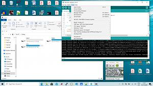 Click image for larger version.  Name:screenDump.jpg Views:19 Size:131.5 KB ID:22727