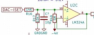 Click image for larger version.  Name:CC Dummy Dac.jpg Views:196 Size:96.8 KB ID:8751