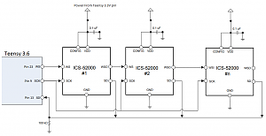 Click image for larger version.  Name:MicArraySchematic.png Views:110 Size:42.1 KB ID:13271