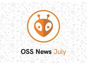 Click image for larger version.  Name:platformio-oss-july-news.jpg Views:26 Size:194.2 KB ID:25499