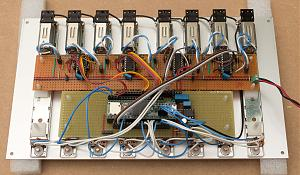 Click image for larger version.  Name:Zeus-SPS-8-fader-panel.jpg Views:921 Size:164.8 KB ID:9884